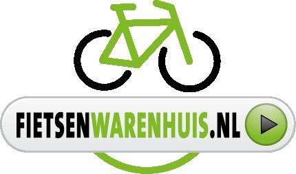 fietsenwarenhuis.nl