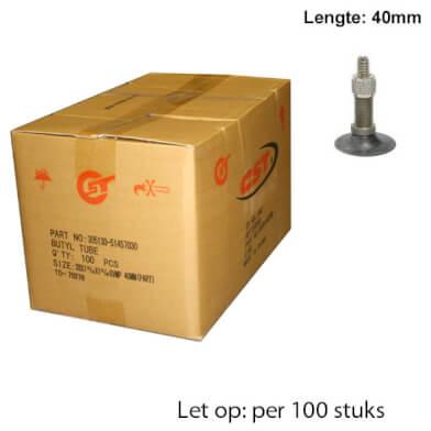 CST Bnb 28 X 1 5/8 X 1 3/8 Hv 40mm WP (100)