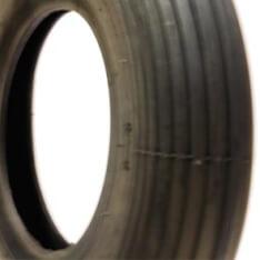 Deli Tire Btb 4 Play 400 X 8 Zw