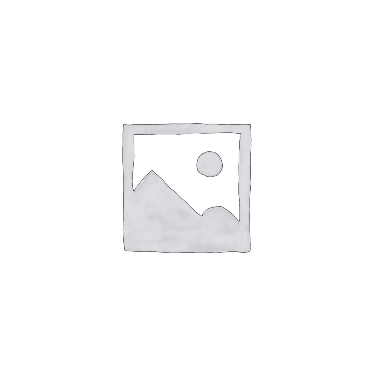 Plaatsvervangende afbeelding